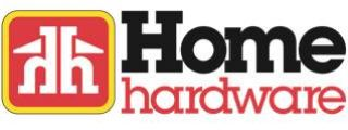 Home Hardware Parksville