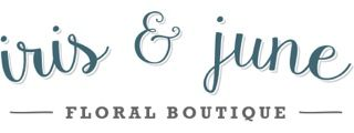 Iris and June Floral Boutique