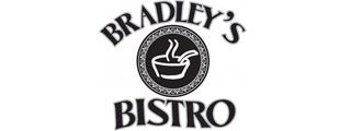 Bradley`s Bistro on Jensen