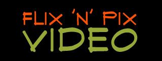 Flix 'n' Pix Video