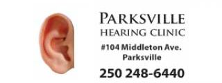 Parksville Hearing Clinic