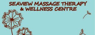 Seaview Massage & Therapy