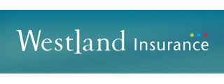 Westland Insurance Services
