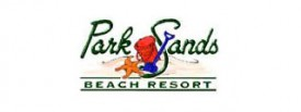 Park Sands Beach Resort