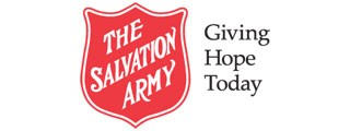 understanding thrift store and the salvation army thrift store and its aim in raising funds for char List of top websites like abuaminaeliascom whole world charity is to develop an innovative system capable of ensuring an effective raising funds for thrift.