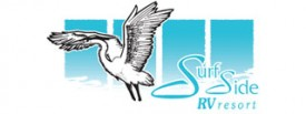 Surfside RV Resort
