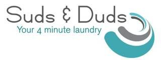 Suds & Duds Laundromat