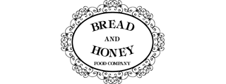 Bread & Honey
