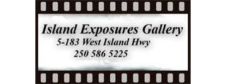 Island Exposures Art Gallery