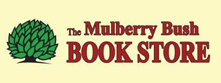 Mulberry Bush Book Store