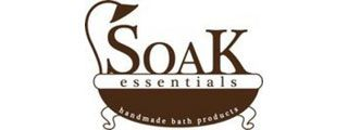 Soak Essentials Marketplace