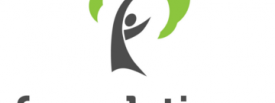 Foundations Complementary Health Centre