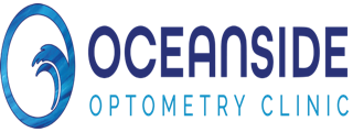 Oceanside Optometry Clinic