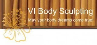 VI Bodysculpting