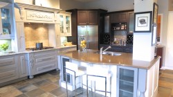 Classic Kitchens & Design