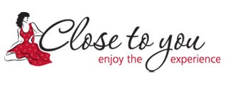 Close to You Ladies Fashions & Lingerie