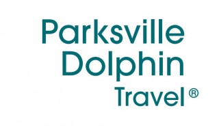 Parksville Dolphin Travel 2008, Inc.