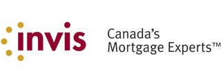 INVIS Mortgages