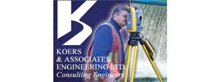 Koers & Associates Engineering Ltd