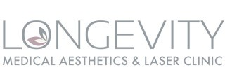 Longevity Medical Aesthetics and Laser Clinic