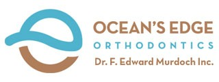 Ocean's Edge Orthodontics