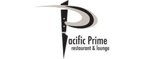Pacific Prime Restaurant & Lounge