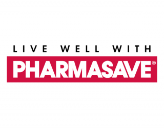 Pharmasave Parksville