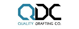 Quality Drafting Co.