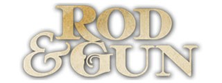 Rod & Gun Restaurant & Bar