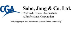 Sabo, Jang & Co. Ltd.