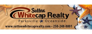 Sutton Group Whitecap Realty
