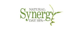 Natural Synergy Day Spa